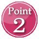 point01_r4_c2