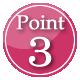 point01_r4_c3