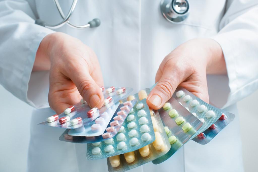 Cuidado-anticoagulantes-podem-causar-morte-por-derrame-hemorragico-1024x683