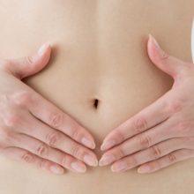 女性の卵巣・子宮・卵子・老化AMH