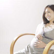 妊娠したい人のための方法