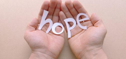 祈り祈願希望