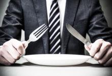 男性不妊の食事
