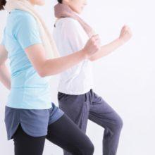 ダイエットと妊娠しやすい体・BMI